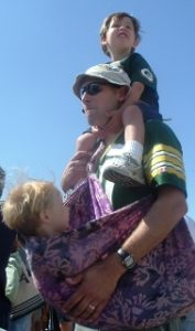 20040804_Milwaukee_Dads_Packer_Practice_31_Small_Web_view